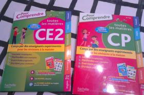 Je vous propose des cahiers d'exercice pour les enfants aux moments du confinement.