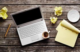 Je vais rédiger vos articles sur différents thèmes