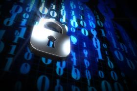 Je sécurise votre environnement informatique (données informatiques)