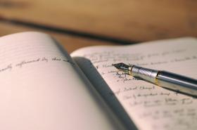 Je vais corriger tous vos textes (article, mémoire, site web...)
